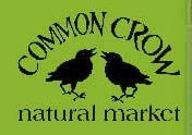 Common Crow Natural Food Market Gloucester Ma