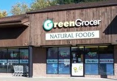 Natural Foods Clifton Park Ny