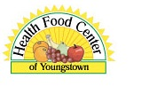Health Food Store Youngstown Oh