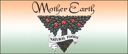 Mother Earth Natural Foods Summerlin Road Fort Myers Fl