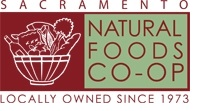 Bangor Natural Food Store