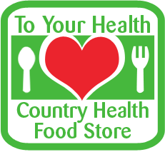 Fairborn Health Food Store